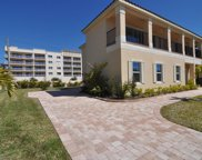 612 Manatee Bay, Cape Canaveral image