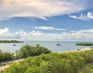 46 Seaside South Court, Key West image