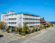 6 127th St Unit 206, Ocean City image