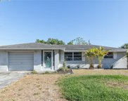 526 N Quincy Road, Venice image
