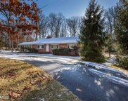 4318 PINETREE ROAD, Rockville image