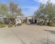 7030 E Cheney Drive, Paradise Valley image