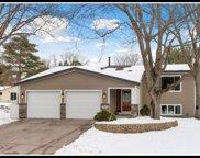 10814 Hyland Terrace, Eden Prairie image