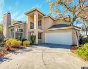 6180 Lakeview Cir, San Ramon image