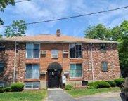 69 West Elm Terrace Unit 8, Brockton image
