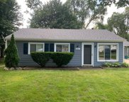 7081 TAPPON, Independence Twp image