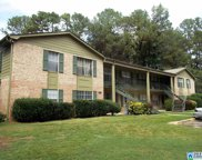 2829 Georgetown Dr Unit C, Hoover image