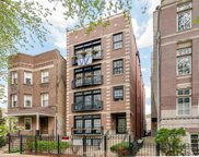 3519 North Fremont Street Unit 2, Chicago image