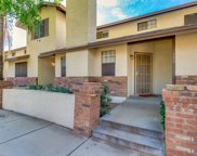 170 E Guadalupe Road Unit #125, Gilbert image