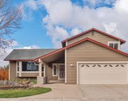 1279 Coachman Drive, Sparks image