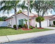 16563 Nw 5th Ct, Pembroke Pines image