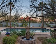 5311 N 37th Place, Paradise Valley image