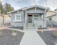 1726 87Th Ave, Oakland image