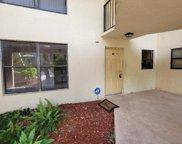 1660 Windorah Way Unit #C, West Palm Beach image