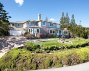 982 Lakeview Way, Redwood City image