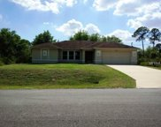 5463 Jody Avenue, North Port image