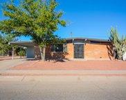 4516 N Jay, Tucson image