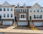 16705 Shackleford   Way, Woodbridge image