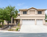 11047 N Cloud View, Oro Valley image