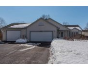 15227 94th Place N, Maple Grove image