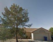 1641 W Picton, Tucson image