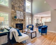 84 Orchard View Drive, Chapel Hill image