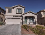 9040 LITTLE HORSE Avenue, Las Vegas image