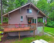 13218 94th Ave NW, Gig Harbor image