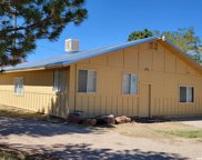 3828 Spanish Valley Dr Unit A&B, Moab image