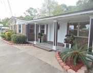 1601 Dog Track Road, Pensacola image