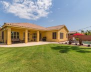 2423 E Waterview Place, Chandler image