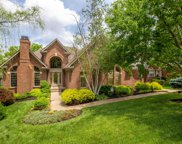 14711 Forest Creek Way, Louisville image