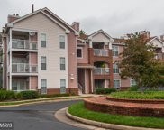 20963 TIMBER RIDGE TERRACE Unit #202, Ashburn image
