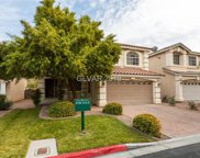 10994 CARBERRY HILL Street, Las Vegas image