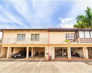 1417 Alexander Street Unit B1, Honolulu image