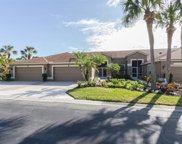14043 Hickory Marsh Ln, Fort Myers image