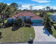 13791 Palmetto Point Court, Port Charlotte image