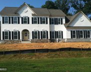 CASWELL RIDGE WAY Unit #LOT 11, Reisterstown image