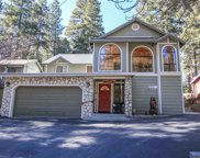 1140 Sylvan Glen, Big Bear Lake image