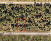 Lot 30 Block 2318 Bignay Road, North Port image