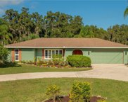 4807 W Country Club Drive, Sarasota image