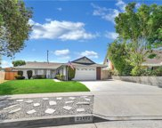 23492     Dune Mear Road, Lake Forest image