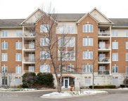 640 Robert York Avenue Unit 203, Deerfield image