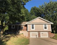 1100 Nw Delwood Drive, Blue Springs image