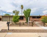 9209 E Calle Kuehn, Tucson image