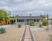 1654 E Whitton Avenue, Phoenix image