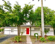 1160 W 26th Ct, Riviera Beach image