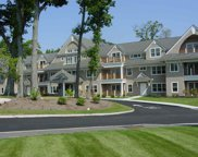 100 Shepards Cove Road Unit #H-204, Kittery image