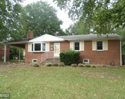 4401 REAMY DRIVE, Suitland image
