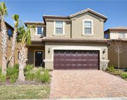 8925 Rhodes Street, Kissimmee image